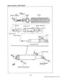 1982 yamaha xt550 motorcycle service repair maintenance manual 1982 yamaha xt550 manual page 4
