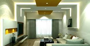false wall ideas false wall ideas ceiling decors 4 for and fireplace how to build a