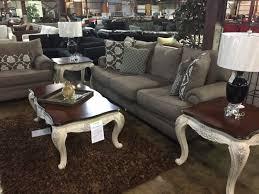 home decor new real deals home decor locations home design ideas