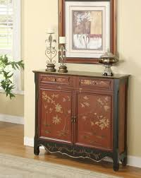 entry furniture cabinets. Lovely Entryway Console Table With Storage Incredible Cabinet Inspiring Idea Entry Furniture Cabinets