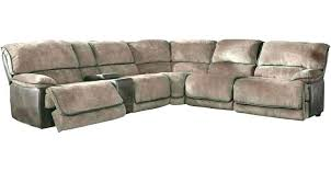 leather sectional couch covers kitchen sink plumbing faucets nightmares season 1 l shaped sectional couch covers
