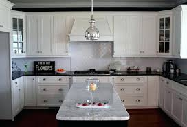 white quartz countertops cost full size of kitchen affordable granite solid surface