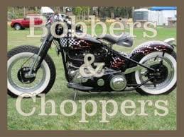 classic motorcycles for sale classic motorcycle consignments