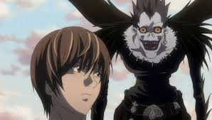 anime shows. Contemporary Anime Todayu0027s Homework Assignment Read The Next Chapter In Your Biology Text  Write An Essay On Use Of Symbolism Macbeth And Kill Class Bully By  With Anime Shows S
