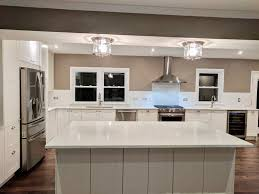 after you are happy with some designs you can preview them in 2d as well as 3d that s right so you get an accurate vision of how your ikea kitchen would