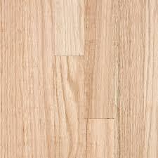 2 1 4 red oak hardwood flooring