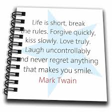 Cheap Mark Twain Quotes Find Mark Twain Quotes Deals On Line At