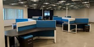 office room furniture design. Unique Office Los Angeles Office Furniture  Crest  And Room Design A