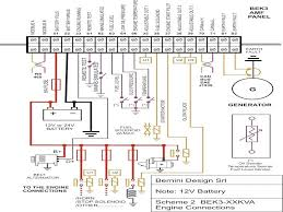 diesel generator control panel wiring diagram wiring diagram tool on diesel generator control panel wiring diagram pdf diesel generator control panel wiring diagram wiring diagram tool on diesel generator control panel engine free download diesel generator control panel