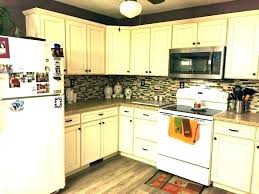how much to replace kitchen cabinets cost of new kitchen cabinet doors elegant new cabinet doors