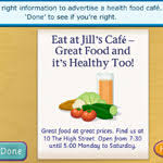 Fun Writing Games For Kids Free Activities Resources Practice