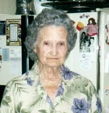 Bradie Williams Obituary - Beckley, WV