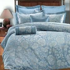 royal blue bedding sets light and silver comforter set gray bed comforters