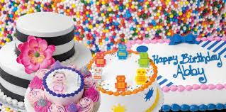 half sheet cake price walmart sports for walmart sports cakes bakery birthday www sportssrc com