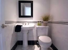 Half Bathroom Decor Ideas Simple Decoration