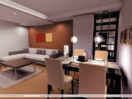 30 Ways To Create A Trendy Industrial Dining RoomDrawing And Dining Room Designs