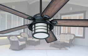 small outdoor ceiling fans wet rated new choose or damp for your space 6