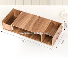 type of furniture wood. Types Of Computer Tables, Tables Suppliers And Manufacturers At Alibaba.com Type Furniture Wood S