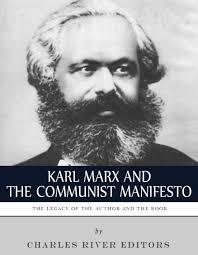 essay karl marx communist manifesto homeworkedit web fc com essay karl marx communist manifesto