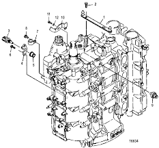 Bobcat 773 wiring schematic llv wiring diagram acura rl wiring diagram