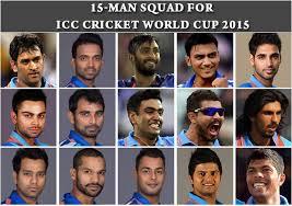 indiyan cricket team 2015 க்கான பட முடிவு