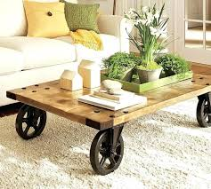 Rustic style furniture Coffee Table Coffee Table Sale Philippines Rustic Style Make Furniture Home Of Natural Look On Unique Tables Set Up Deco Furniture Group Decoration Coffee Table Sale Philippines Rustic Style Make