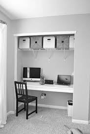 home office modern home office office room decorating ideas office desk for small space home amazing home office white desk 5 small