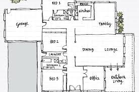24 x 48 2 story house plans fresh 21 elegant home building plans of 24 x