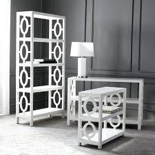 Contemporary Shelves bookcase contemporary white shelf white contemporary shelving 5339 by xevi.us