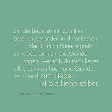 Liebe Der Kleine Prinz Die Schönsten Zitate Von Antoine De Saint