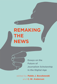 remaking the news the mit press remaking the news