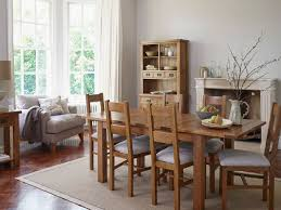 How to Spot High Quality Wood Furniture
