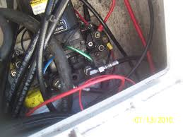 i have a df 175 suzuki 4 stroke 2008 the other day we were Suzuki 175 Outboard Wiring Diagram Suzuki 175 Outboard Wiring Diagram #29 Suzuki DT50 Outboard Wiring Diagrams