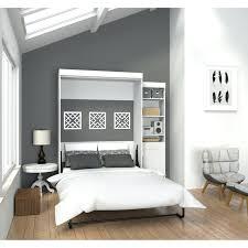 twin wall bed ikea. Terrific Full Size Plus Faux Dresser Murphy Bed Twin Kit Ikea Murphybeds Wall 2