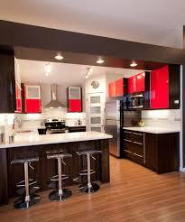 contemporary kitchen furniture detail. Kitchen Furniture Ideas Contemporary Detail