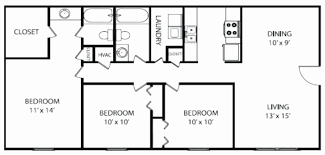 1100 sq ft 2 bedroom 2 story house plans new 1100 sq ft house plans sq