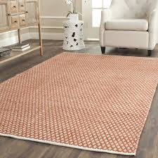 flooring rugs carpet rugs 12x9 area rug indoor outdoor rugs with outdoor rugs goodworksfurniture pertaining to 6 x 12