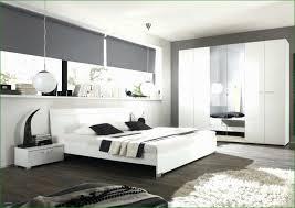 Design Schlafzimmer Ideen Und Schlafzimmer Idee Schlafzimmer