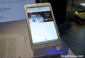 huawei 8 inch tablet. the huawei honor tablet has been unveiled 8 inch h