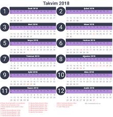 2018 nisan 14.  nisan 2018 calendar takvim editable for nisan 14