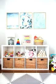 modern playroom furniture. Modern Kids Playroom Furniture New Toy Storage