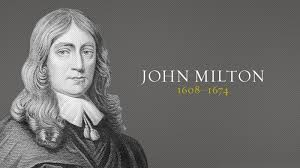 john milton essay related post of john milton essay