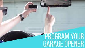 2018 subaru garage door opener.  opener how to program garage opener in your subaru to 2018 subaru garage door opener