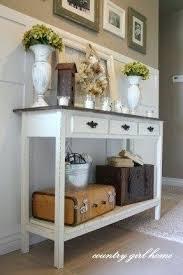 entry hallway furniture. furniture hallway entry storage bench a