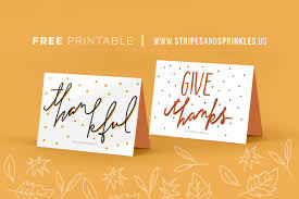 printable thanksgiving greeting cards free thanksgiving greeting card printables stripes sprinkles