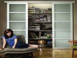 sliding glass doors for closet images doors design modern