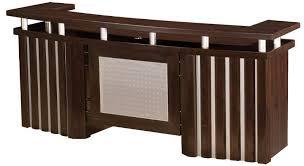 front desk furniture design. unique front front desk furniture design beauteous 374383 in