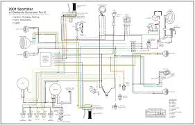 road king wiring diagram heroinrehabs club 2008 road king wiring diagram telex turner road king 56 wiring diagram solenoid on ignition switch