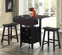 Bar tables ikea Norraker Utby Bar Table Inspiration Gallery From Make Bar Tables Ikea Utby Bar Table Instructions Arthomesinfo Utby Bar Table Ikea Utby Bar Table Instructions Arthomesinfo