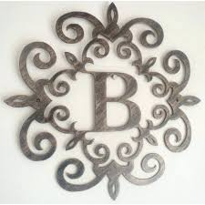metal letters for wall letters wall decor attractive metal decorative letters for letter wall decor astounding